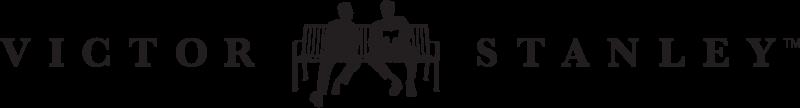 Victor Stanley Logo