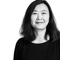 Ying-yu Hung