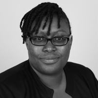 Darneka Waters