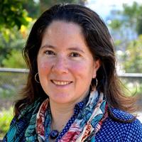 Patricia Algara