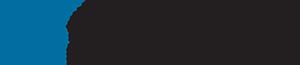 ASLA Fund Logo