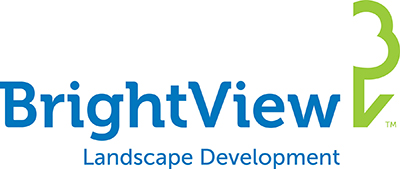 Landscape Development Logo