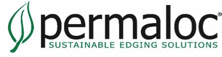 permaloc Logo