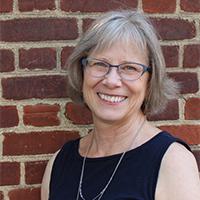 Laura L. Knott, ASLA
