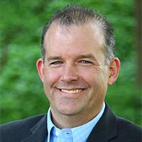 Matthew D. Langston, ASLA