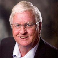 Robert N. Hartnett, ASLA