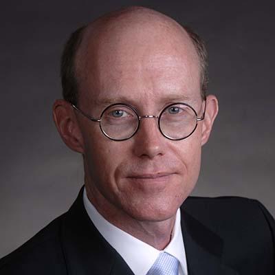 Allan W. Shearer, ASLA
