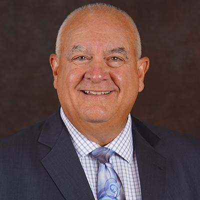 Dennis R. Nola, ASLA