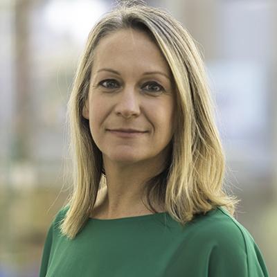 Jamie Maslyn Larson, ASLA