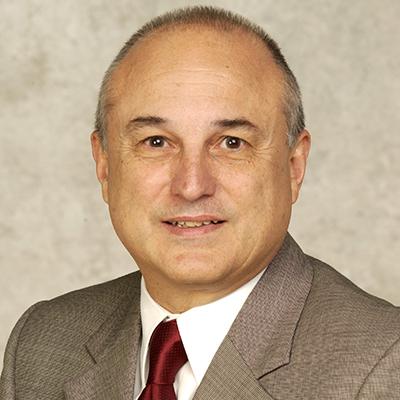 Juan Antonio Bueno, ASLA