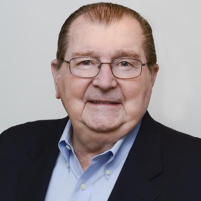 Ralph J. D'Amato, Jr., ASLA