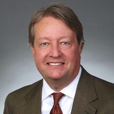 Scott L. Howard, ASLA