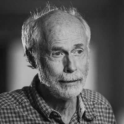 Thomas Schurch, ASLA