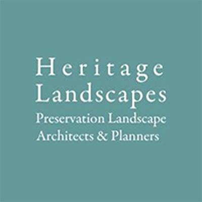 Heritage Landscapes LLC