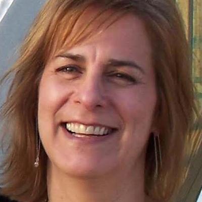 Kimberlee Douglas
