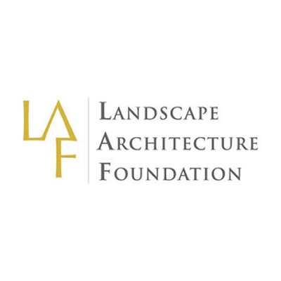 Landscape Architecture Foundation
