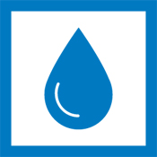 Water - Icon