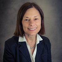 Lynn M. Ewanow