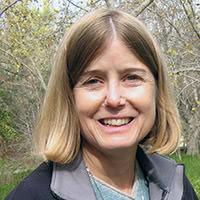 Lucinda A. McDade
