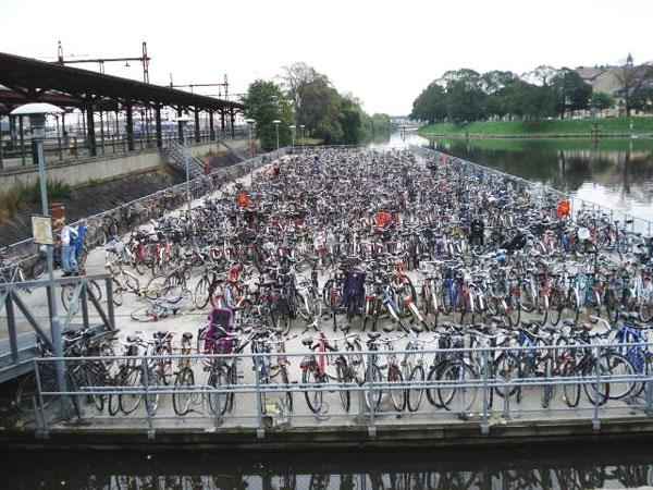 calthorpe_bikestation