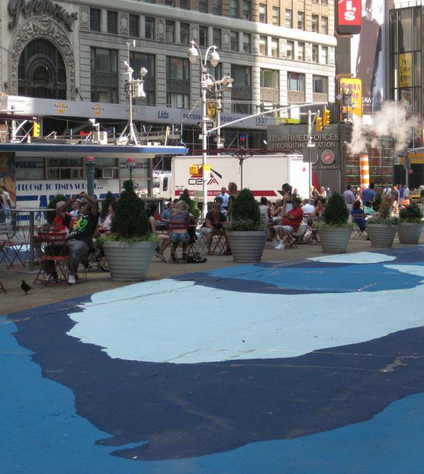 nyc_plaza