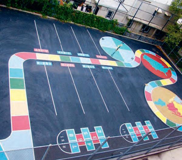nyc_playground