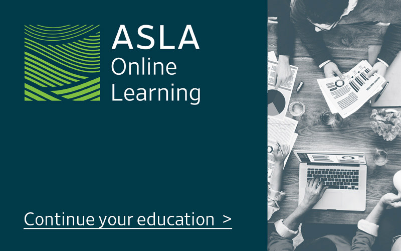 Online Learning Header