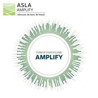 AMPLIFY-Square_w325