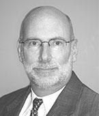 Alan D. McKnight