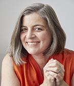 Elena Brescia