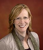 Meg Calkins