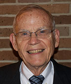 Charles Fryling
