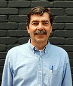 Steven Durrant