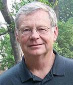 Daniel J. Nadenicek