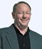 Richard W. Espe