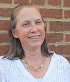 Elizabeth A. Sargent