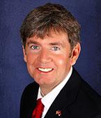 Gregory D. Duckworth