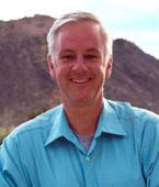 Kenneth Bates