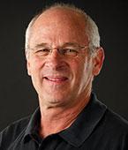 Kenneth R. Seamon