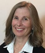 Wendy J. Miller