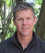 Peter O'Shea