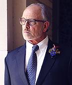 Pat D. Taylor