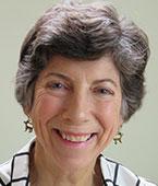 Paula V. Cortés