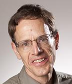 Robert G. Ribe