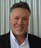 Dennis W. Rubba
