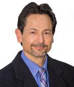 Ramiro Villalvazo