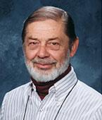 Richard E. Toth