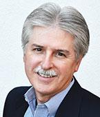 Robert J. Golde