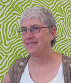 Meg Storrow