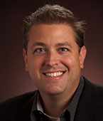 Scott Siefker